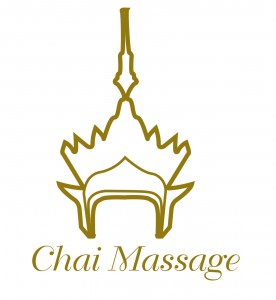 chaimassage chiang mai
